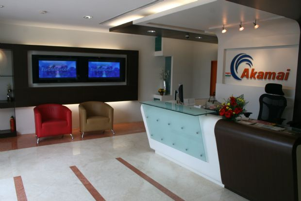 Y-Audio Visual Installations in India by IAV India